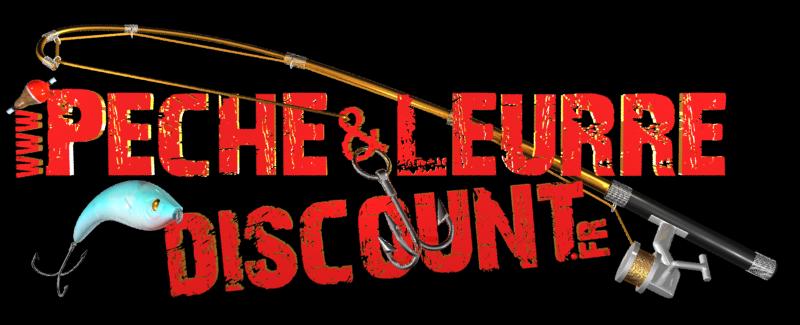 Logo PLD