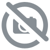 Monofilament Streamline Lancer UL & Toc - 150m - Garbolino